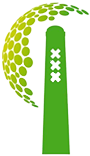 Amsterdamsebosgolf logo